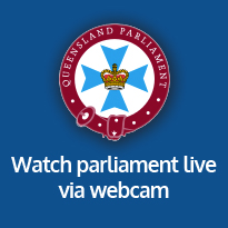Watch Parliament Live